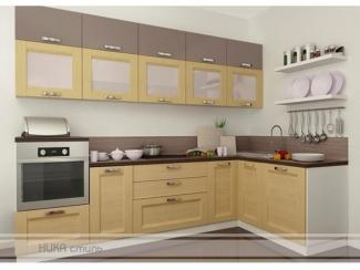 Кухонный гарнитур Александра