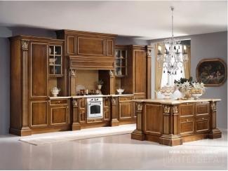 Кухня 1406