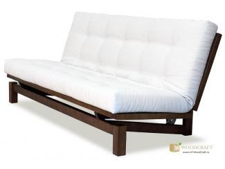 Диван прямой Кельн - Мебельная фабрика «WoodCraft»
