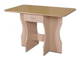 Стол обеденный Ольга
