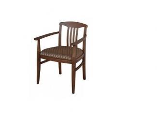 Стул-кресло - Мебельная фабрика «Прима-мебель»
