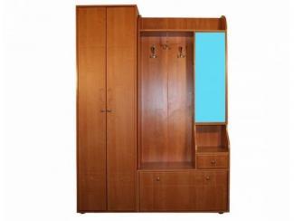 прихожая 8 - Мебельная фабрика «РОСТ»