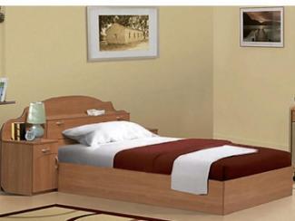 Кровать Диана - Мебельная фабрика «СКИФ»