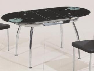 Стол обеденный B179-41 - Импортёр мебели «Аванти»