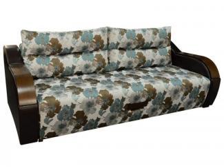 Диван Афродита 2 с декором - Мебельная фабрика «Марк Мебель»