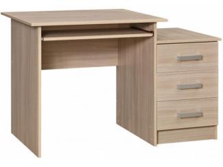 Стол Гудвин П032.501 - Мебельная фабрика «Пинскдрев»