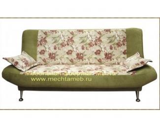 Диван Монако - Мебельная фабрика «Мечта», г. Омск