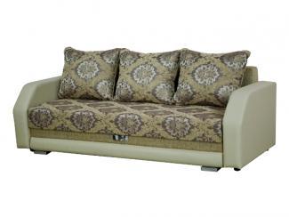 диван прямой Европрестиж (нов)