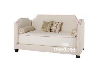 Детский диван-кровать Reka - Мебельная фабрика «МебельЛайн»