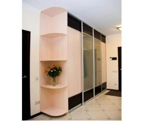 Шкаф-купе - Мебельная фабрика «ARDMebel»