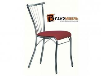 Стул Эмили - Мебельная фабрика «Bravo Мебель»