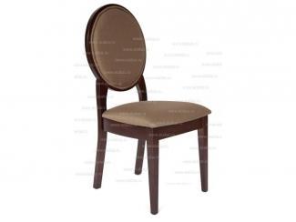 Стул с мягким сиденьем Юпитер - Салон мебели «Тэтчер»