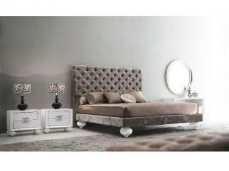 Спальня Наполи