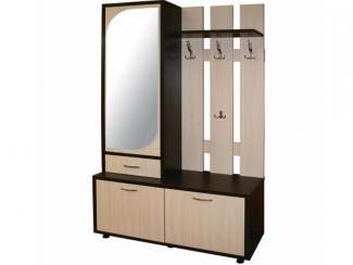 Прихожая NEXT - Мебельная фабрика «Гамма»