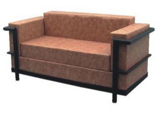 Диван «ПРЕМЬЕР» - Мебельная фабрика «Mebel.net»