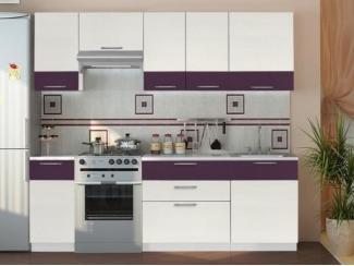 Лучшая кухня Лайнколор - Мебельная фабрика «SL-Мебель»