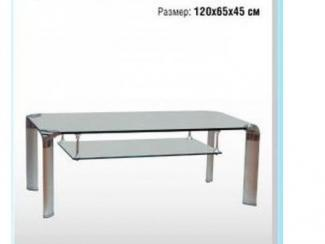 стол 17