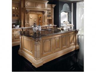 Кухня 1403