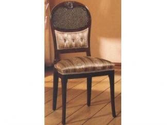 Стул Мод SS 34/455 - Импортёр мебели «Мебель Фортэ (Испания, Португалия)», г. Москва