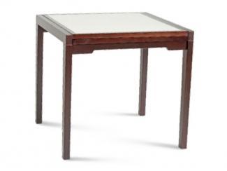 Стол обеденный ФС 02.15 - Мебельная фабрика «Фабрика стульев»