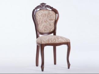 СТУЛ АРТ.103 - Мебельная фабрика «Sedie Tavoli»