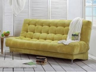 Диван прямой «Атланта» - Мебельная фабрика «Кристи», г. Екатеринбург