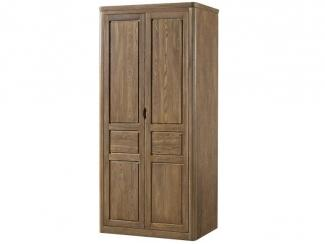 Шкаф для одежды Зеленый дом  - Импортёр мебели «Sunflower (Китай)», г. Москва