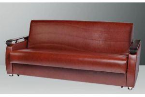 диван прямой Камелия 1