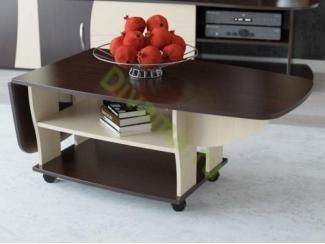 Журнальный столик 14 - Мебельная фабрика «Фиеста-мебель»