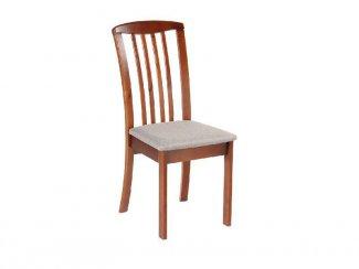 Стул деревянный Ронда - Мебельная фабрика «Командор»
