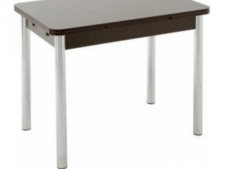 Стол обеденный Милан - Мебельная фабрика «Кубика»