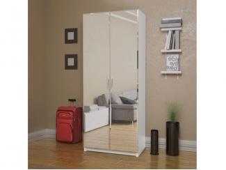Шкаф Сан-Ремо 2 дверный - Мебельная фабрика «Лагуна»