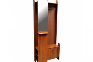 Прихожая Парус 3 - Мебельная фабрика «Мебельный Арсенал»