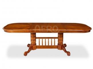 Стол обеденный NNDT 4296