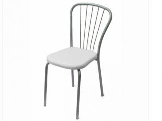 Стул Лира - Мебельная фабрика «Мебельторг»