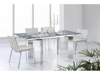 Стол T095 - Импортёр мебели «Евростиль (ESF)»