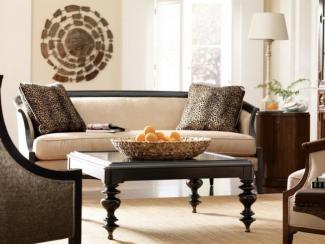 Диван DENTON - Импортёр мебели «AP home»