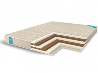 Матрас Comfort Line Eco Puff Classic - Мебельная фабрика «Comfort Line»