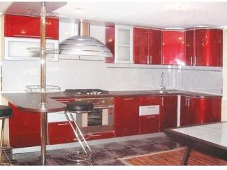 Кухня угловая«Кармар»