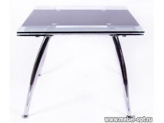 Стол ТВ005 трансформер