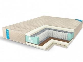Матрас Comfort Line Eco-Hard1 S1000+  - Мебельная фабрика «Comfort Line»