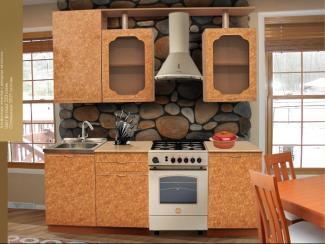 Кухонный гарнитур Мария 24