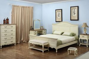 Спальный гарнитур Marcel
