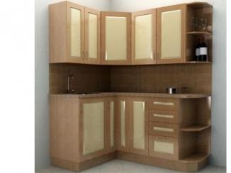 Кухонный гарнитур Орех Гварнери