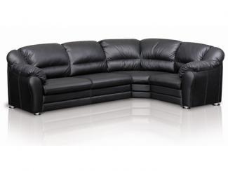 диван угловой «Грация» - Мебельная фабрика «Лагуна»