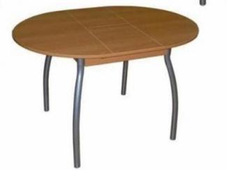 Стол обеденный М 142.17