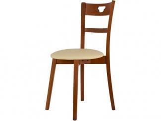 Стул Чарли 3 - Мебельная фабрика «КЛМ-мебель»
