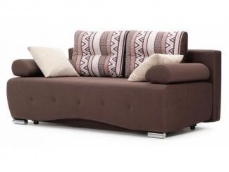Диван-кровать Шанхай - Мебельная фабрика «Москва»