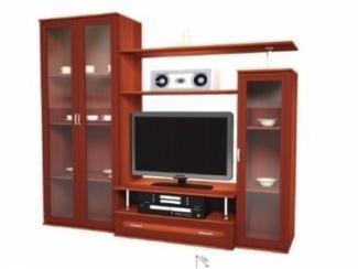 ТВ 16-1 в гостиную - Мебельная фабрика «Вик»