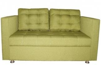 Малогабаритный диван SOFT  - Мебельная фабрика «Кадичи»